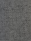 Beauchamp suite - dark grey