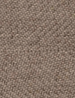 Beauchamp suite - light brown