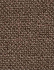 Brownlow corner suite - dark brown