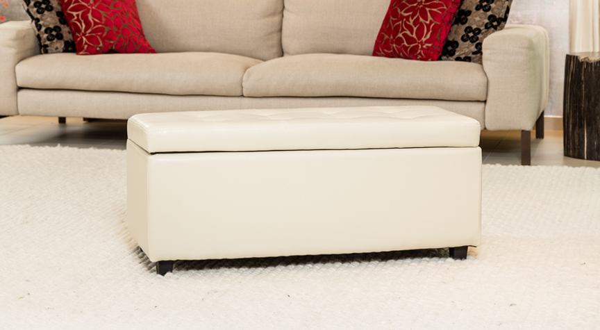 Delamere Ottoman Ivory