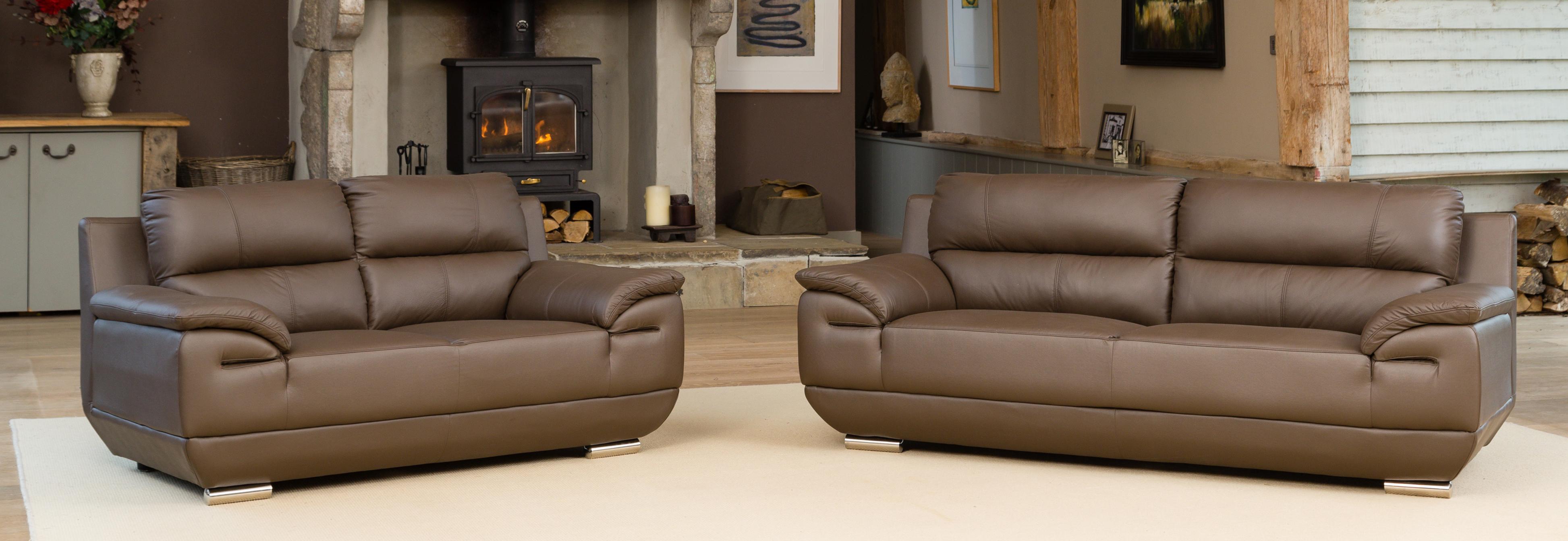 The Sofa Company