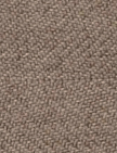Parker corner suite - light brown